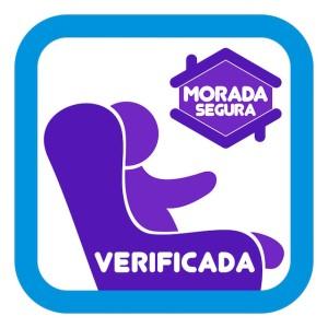 servicio-verificada