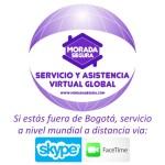 servicio virtual