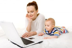 Woman_Computer_Baby_3-1024x682