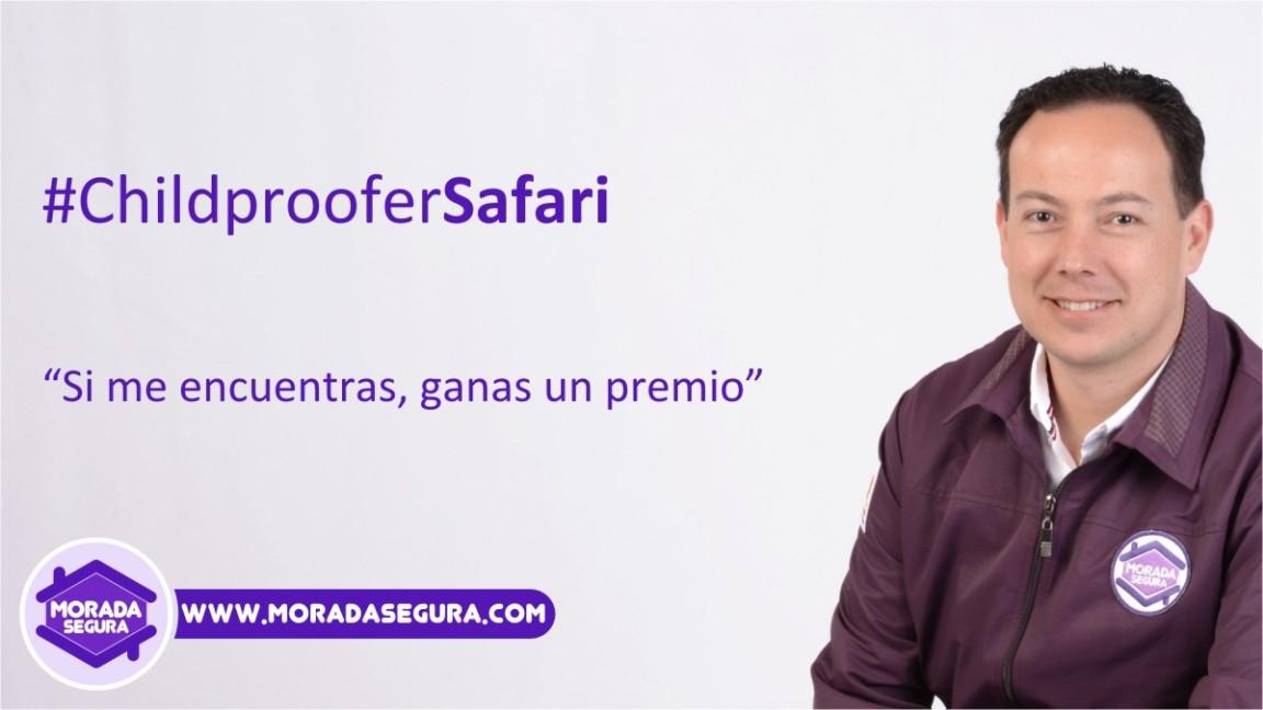 safari04