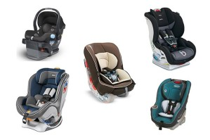 baby-car-seats-compressed