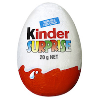 kinder-surprise-chocolate-egg-with-toy