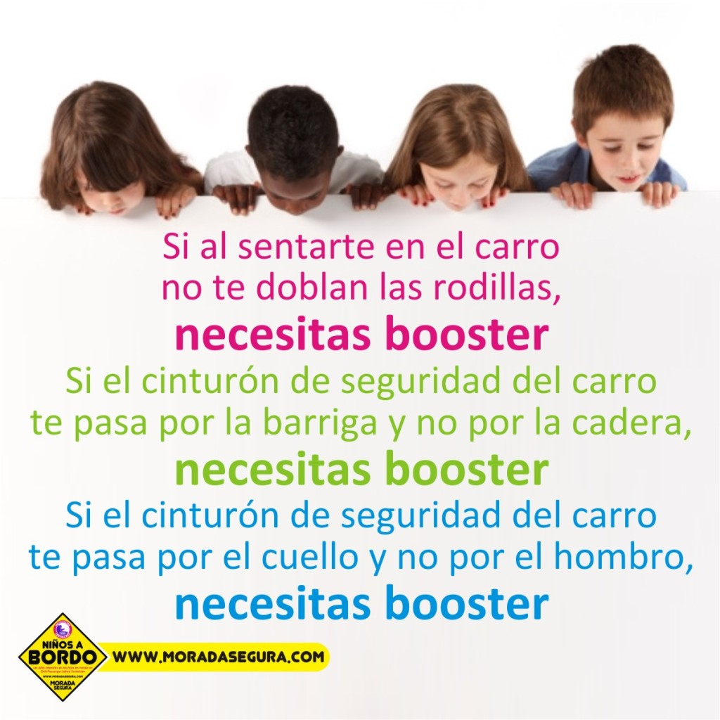 booster002