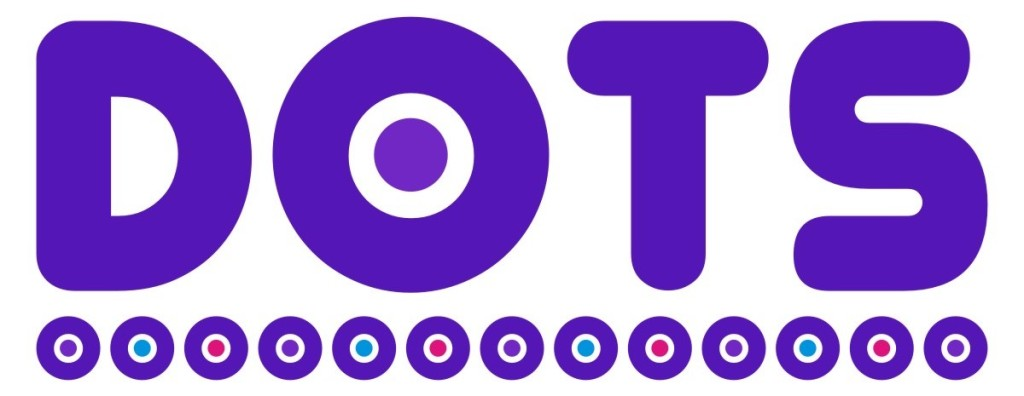 dots001-copia