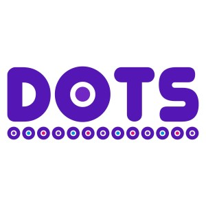 dots001