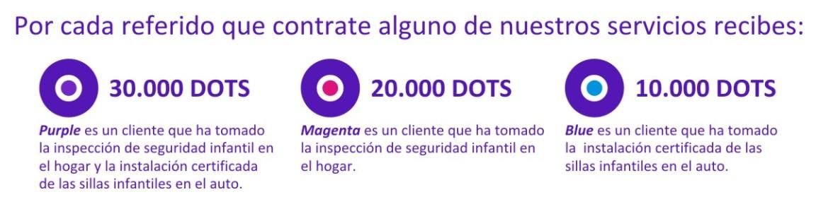 dots011