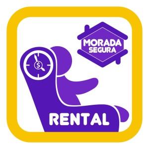 rental2