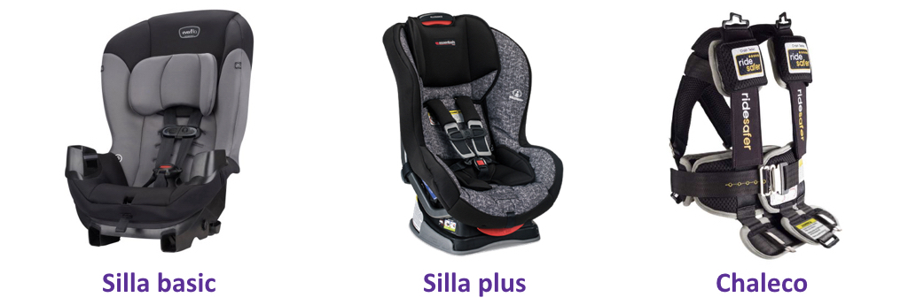 sillas rental01