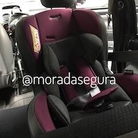 IMG_3959