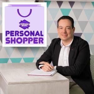 Servicio shopper