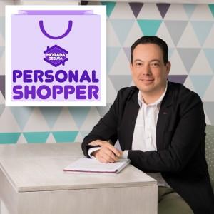 shopper6