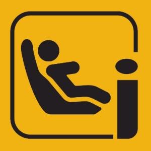 isize-logo
