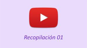 recopilacion01 400px