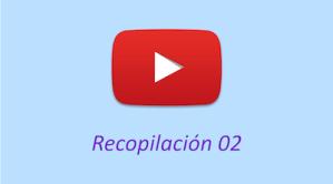 recopilacion02 400px