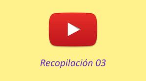 recopilacion03 400px