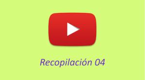 recopilacion04 400 px