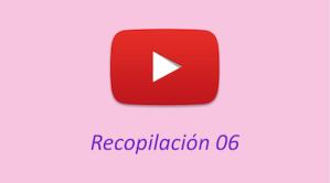 recopilacion06 400