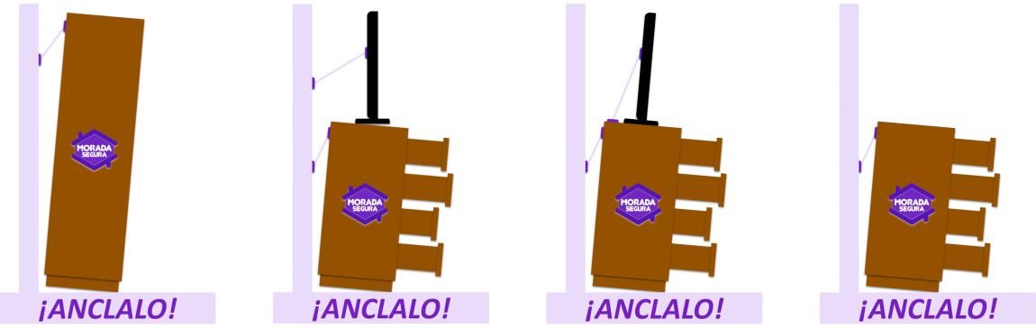 anclalo009