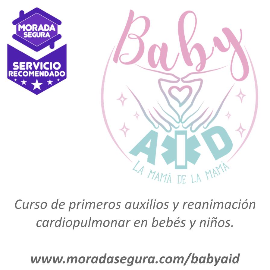 babyaid01