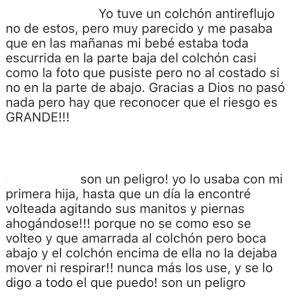 colchoneta1b