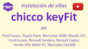 recopilacion keyfit 400
