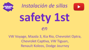 portada safety 1st400